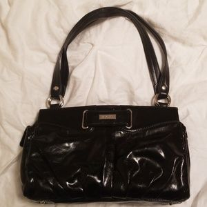 Stacy Shell for Miche Classic Bag